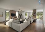 A vendre  Aix En Provence | Réf 3438063559 - Comptoir immobilier de france neuf
