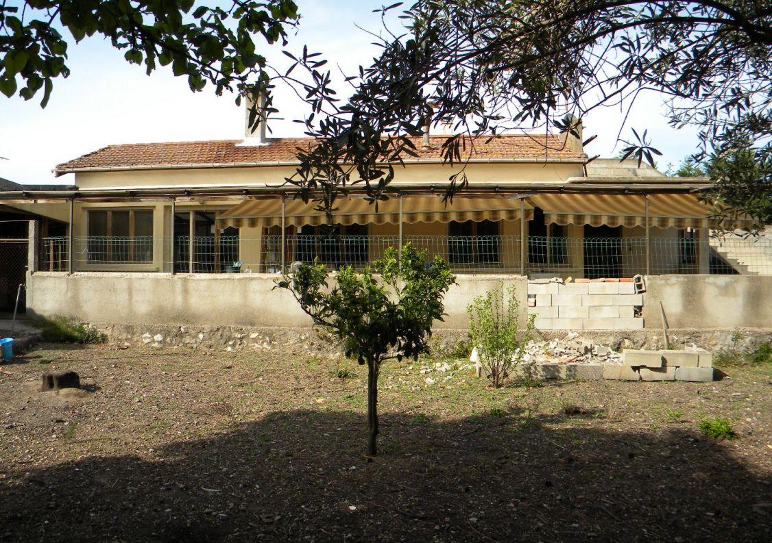 A vendre Maison à rénover Pomerols   Réf 3438063724 - Comptoir immobilier de france