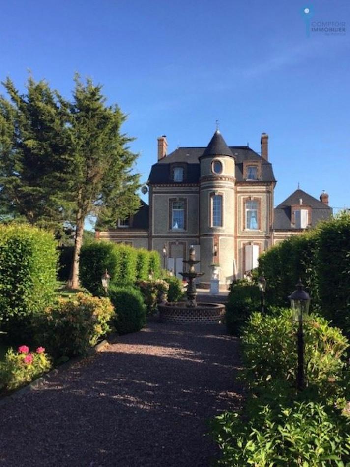 A vendre  Louviers | Réf 3438063730 - Comptoir immobilier de france prestige
