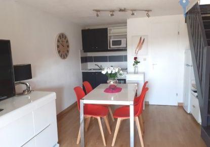 A vendre Maison en résidence Loupian | Réf 3438063971 - Valmo immobilier