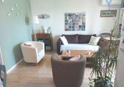 A vendre Appartement en résidence Grabels | Réf 3438063972 - Valmo immobilier