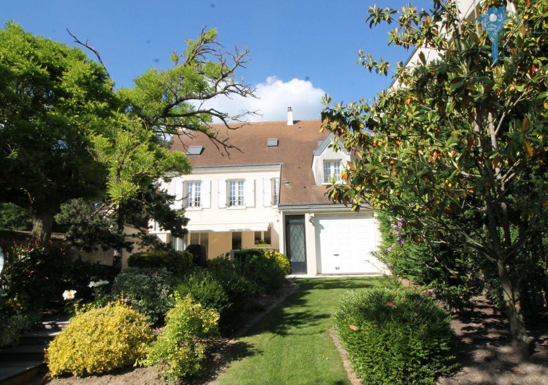 A vendre Maison Houdan   Réf 3438063994 - Comptoir immobilier de france