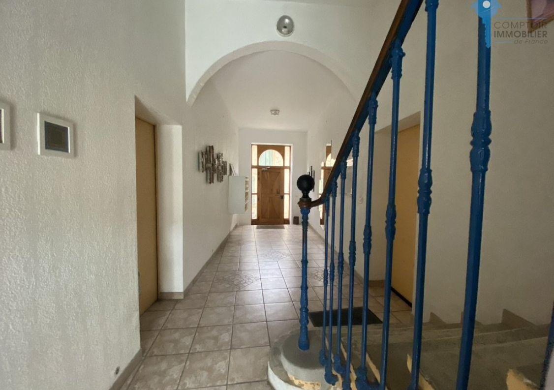 A vendre Immeuble de rapport Gallargues Le Montueux | Réf 3438064137 - Comptoir immobilier de france