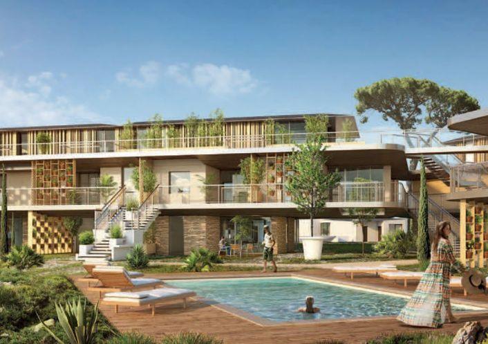 A vendre Maison Lecci | R�f 3438064211 - Comptoir immobilier de france neuf