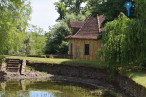 A vendre  Eauze | Réf 3438064439 - Comptoir immobilier de france prestige