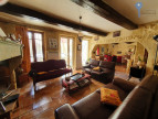 A vendre  Uzes   Réf 3438064441 - Comptoir immobilier de france prestige