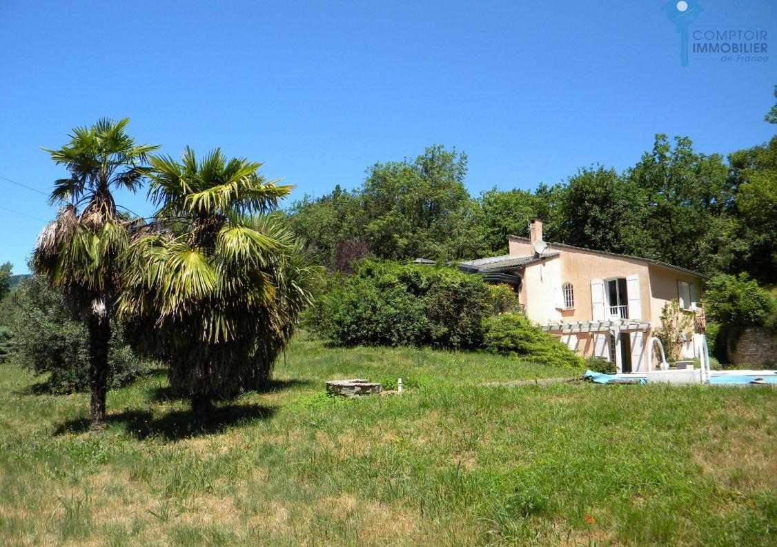 A vendre Domaine Beziers   Réf 3438064549 - Comptoir immobilier de france