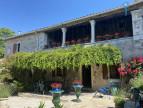 A vendre  Ales | Réf 3438064626 - Comptoir immobilier de france prestige