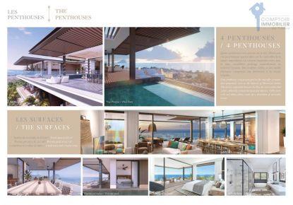 A vendre Appartement bourgeois La Gaulete - Ile Maurice   Réf 3438064707 - Adaptimmobilier.com