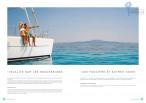 A vendre  La Gaulete - Ile Maurice   Réf 3438064707 - Comptoir immobilier de france neuf