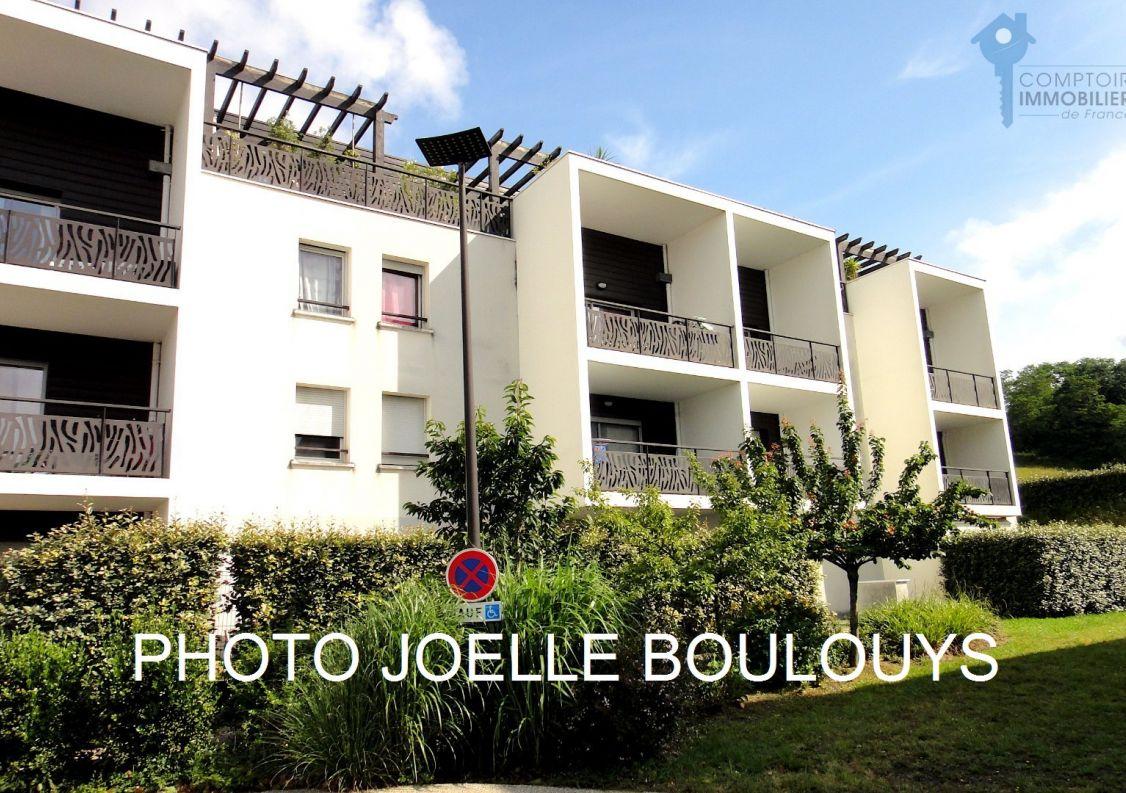 A vendre Appartement Bayonne   Réf 3438064747 - Comptoir immobilier de france