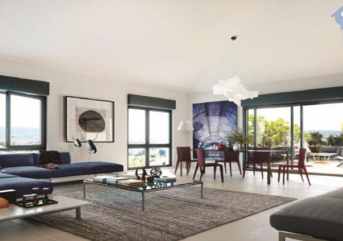 A vendre Appartement Aix En Provence   R�f 3438064830 - Comptoir immobilier de france prestige