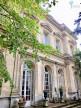 A vendre  Elbeuf   Réf 3438064878 - Comptoir immobilier de france prestige