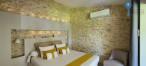 A vendre  Nimes | Réf 3438064900 - Comptoir immobilier de france prestige