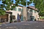 A vendre  Lamanon | Réf 3438065098 - Comptoir immobilier de france prestige