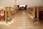 A vendre  Montpellier | Réf 343806518 - Comptoir immobilier de france