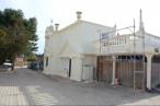 A vendre Montpellier 343806518 Comptoir immobilier de france