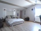 A vendre  Caromb | Réf 3438065291 - Comptoir immobilier de france prestige