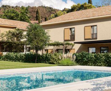 A vendre  Luynes | Réf 3438065542 - Comptoir immobilier de france neuf