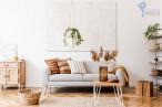 A vendre  Luynes   Réf 3438065543 - Comptoir immobilier de france neuf