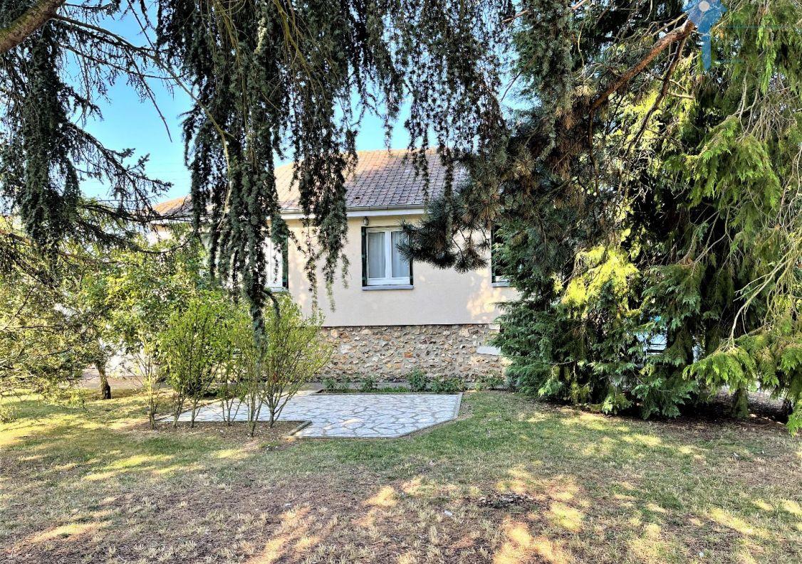 A vendre Maison Evreux | Réf 3438065690 - Comptoir immobilier de france