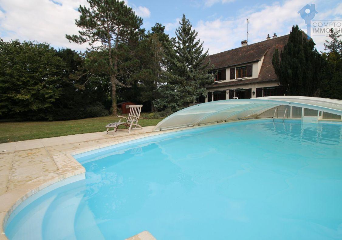A vendre Maison Anet | Réf 3438065715 - Comptoir immobilier de france