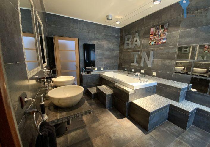 For sale Maison Manduel | R�f 3438065905 - Comptoir immobilier de france prestige