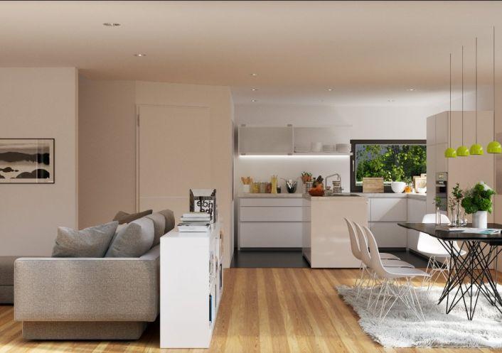 A vendre Appartement Aix En Provence | R�f 3438066676 - Comptoir immobilier de france neuf