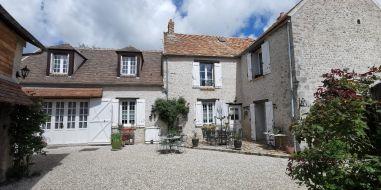 A vendre  Chalou Moulineux   Réf 3438066710 - Adaptimmobilier.com