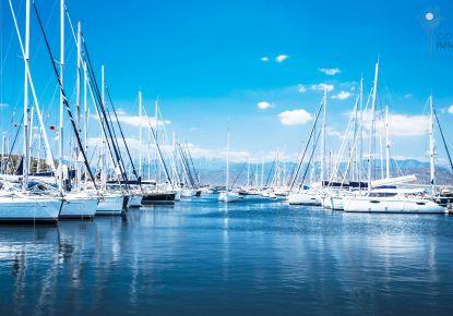 A vendre Appartement Martigues | Réf 3438066768 - Adaptimmobilier.com