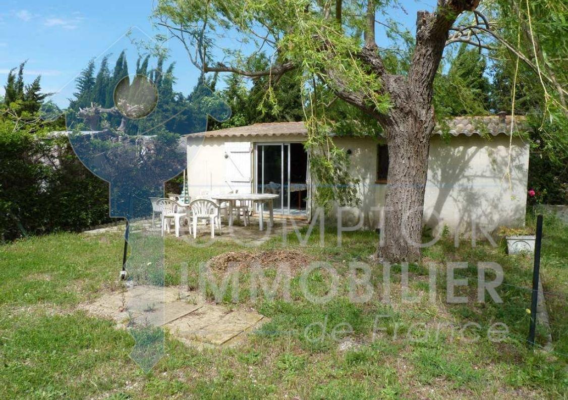 A vendre Valras Plage 343807615 Comptoir immobilier de france