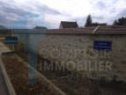 A vendre Dourdan 343808521 Comptoir immobilier de france