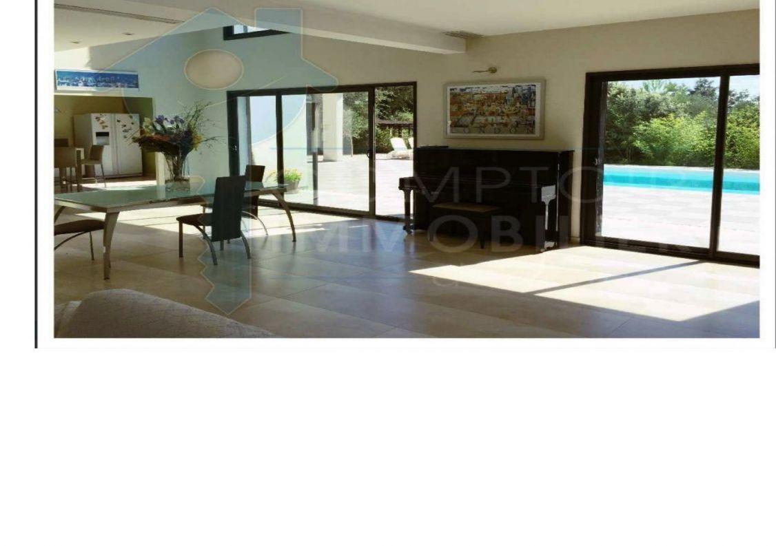 A vendre Vergeze 343808814 Comptoir immobilier de france