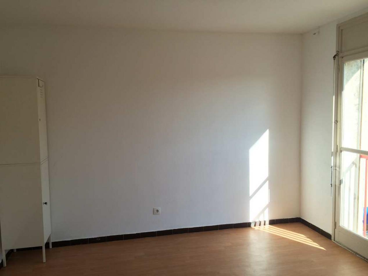 A vendre Montpellier 343808928 Comptoir immobilier de france