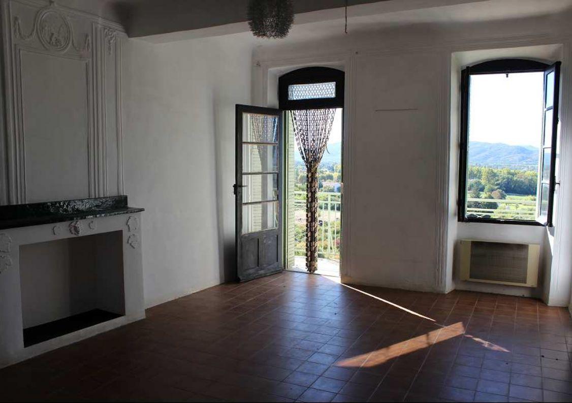 A vendre Cadenet 343808965 Comptoir immobilier de france