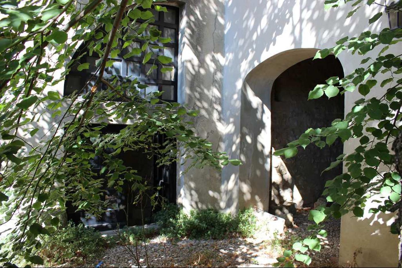 A vendre Cadenet 343808965 Comptoir immobilier du luberon