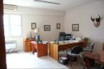 A vendre Montpellier 34380920 Comptoir immobilier de france