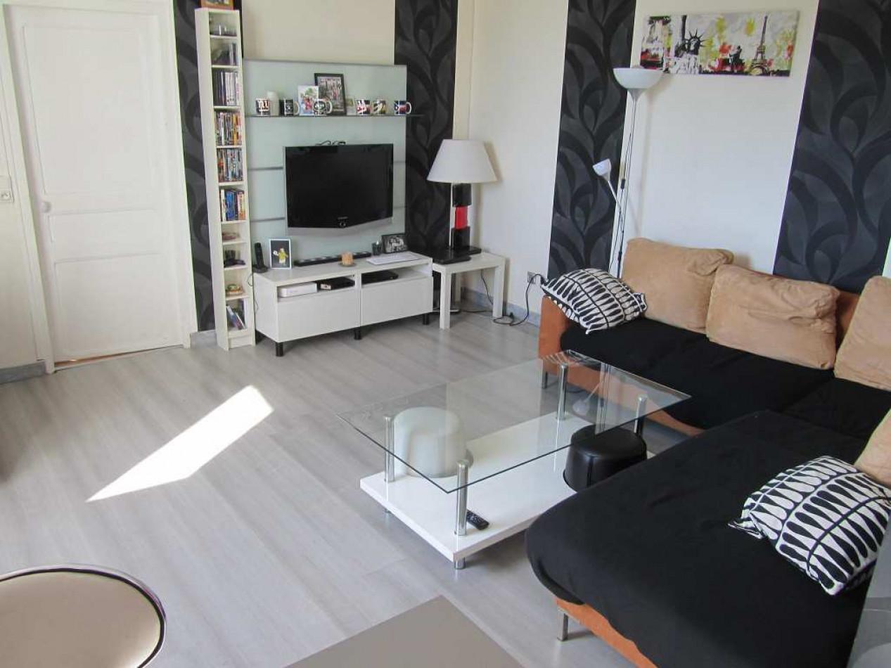 A vendre Pussay 343809255 Comptoir immobilier de france