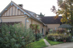 A vendre Pacy Sur Eure 343809731 Comptoir immobilier de france