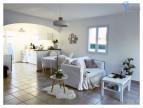 A vendre Saint Gilles 343809886 Comptoir immobilier de france