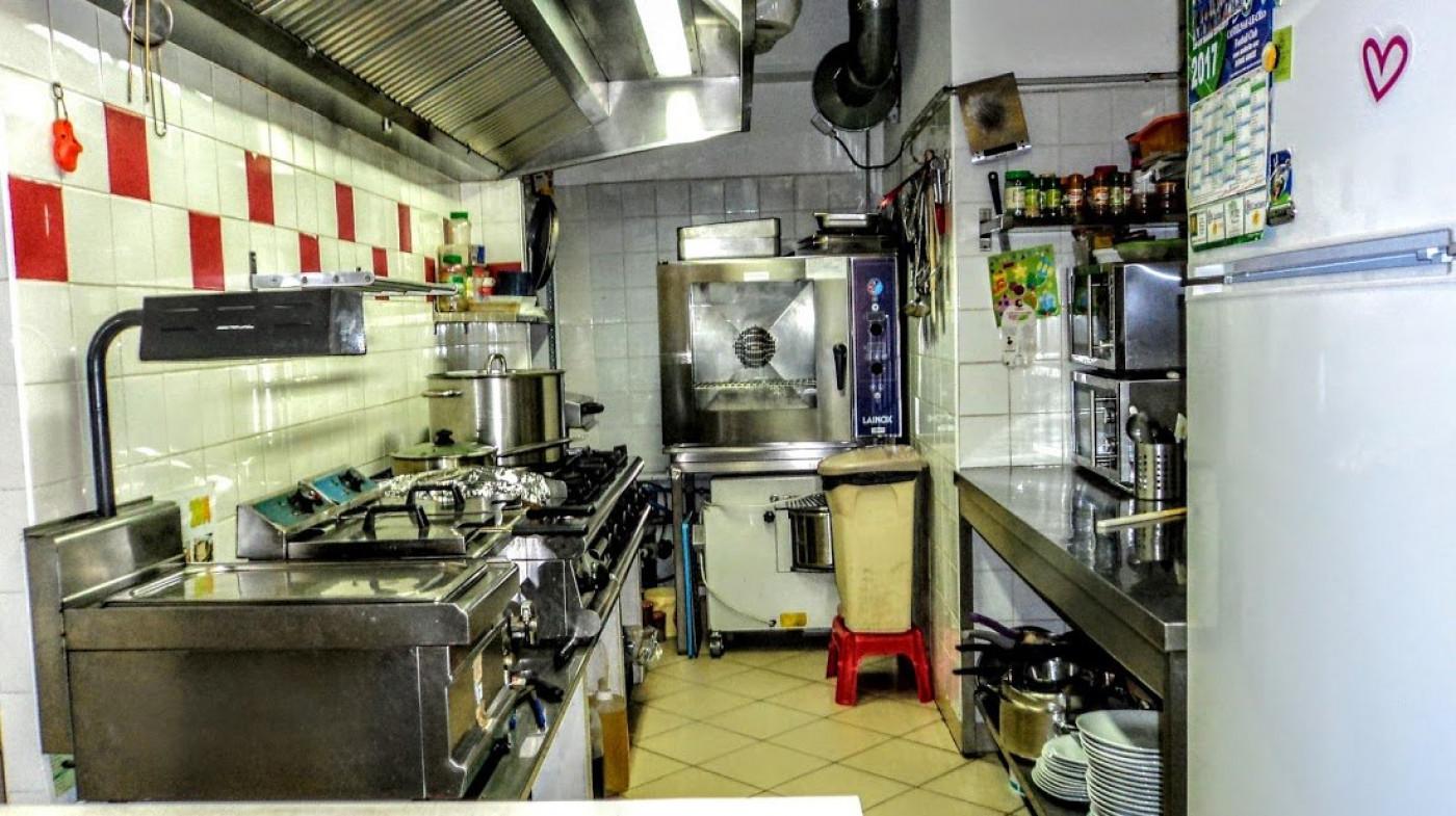 A vendre Montpellier 3456223439 Comptoir immobilier de france