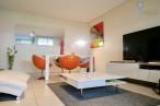 A vendre Montpellier 3466949455 Comptoir immobilier de france