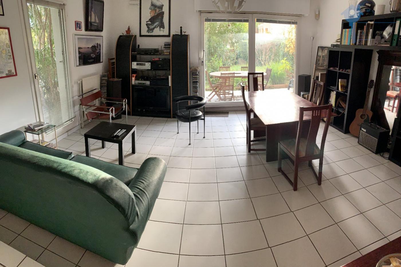 A vendre Montpellier 3466949456 Comptoir immobilier de france