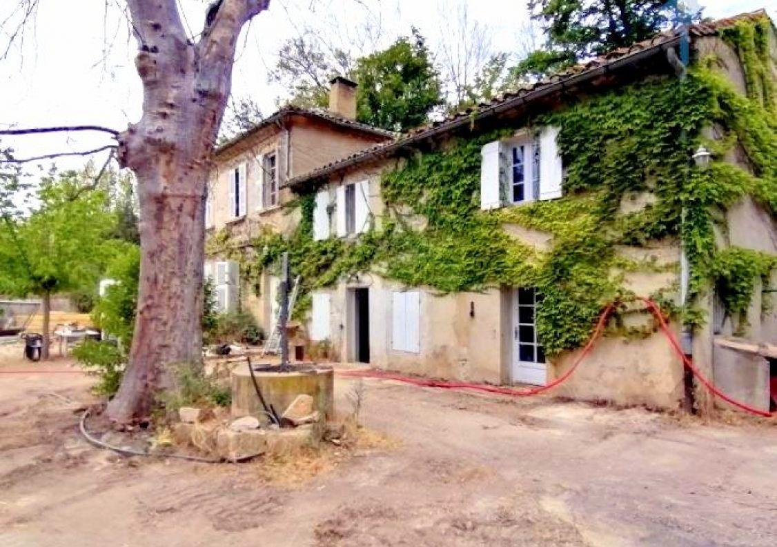 A vendre Montfavet 3466953631 Comptoir immobilier de france