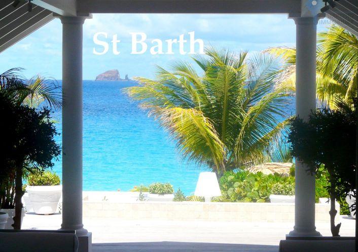 A vendre Appartement Saint Barthelemy | R�f 3466955072 - Comptoir immobilier de france prestige