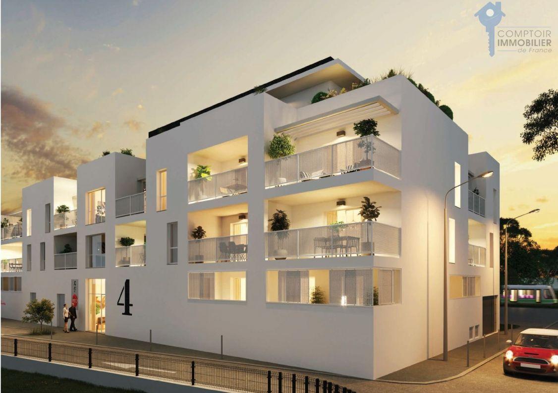A vendre Castelnau Le Lez 3466955565 Comptoir immobilier de france