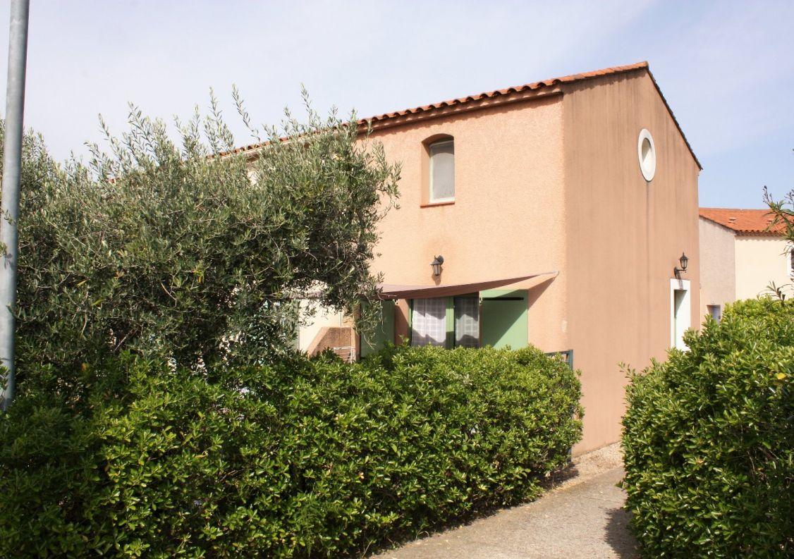 A vendre Maussane Les Alpilles 8401528788 Comptoir immobilier de france