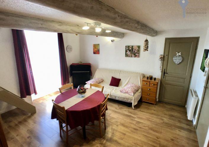 A vendre Appartement Cadenet | R�f 8401864073 - Comptoir immobilier du luberon