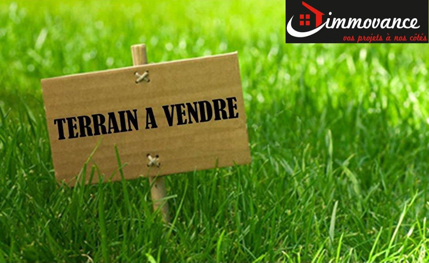 A vendre Saint Paul Et Valmalle 3438319351 Immovance