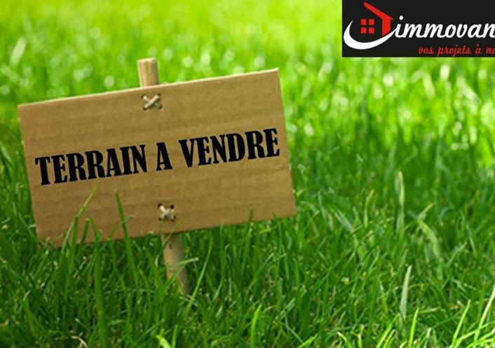 A vendre Saint Paul Et Valmalle 3438319351 Immovance